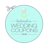 Wedding Coupons Logo